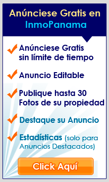 Annciese Gratis en InmoPanama